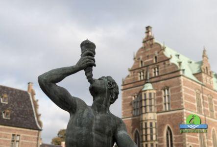 Castello di Frederiksborg