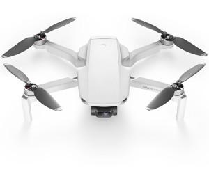 Primi passi per pilotare un drone